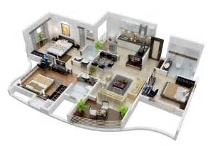 blueprints for houses free نقشه پلان آپارتمان در مجموعه ٢٥ پلان آپارتمان سه خوابه