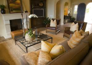 Home Design And Decor Warm Paint Colors For Living Room Home Design And Decor Along With Image Of Luxurious