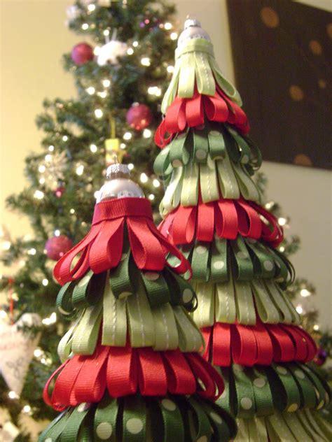 blenda christmas centerpiece