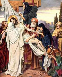 Plainte Coup Et Blessure Casier Vierge : les sept douleurs de marie images saintes ~ Medecine-chirurgie-esthetiques.com Avis de Voitures