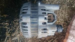 Ls1 Alternator I Need Wire Digram