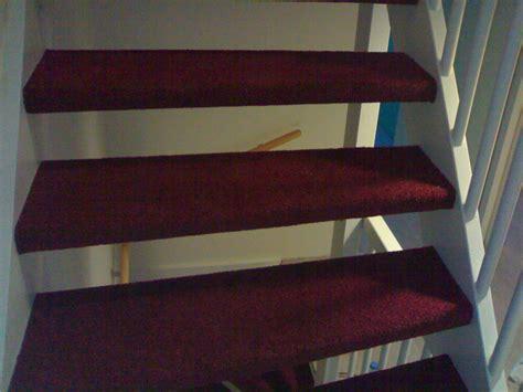 trap laten bekleden utrecht trap bekleden regio zuid noord boord