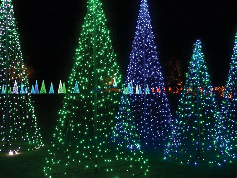 the gallery for gt animated christmas lights gif
