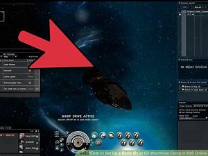 How To Basic : how to set up a basic c1 or c2 wormhole camp in eve online ~ Buech-reservation.com Haus und Dekorationen