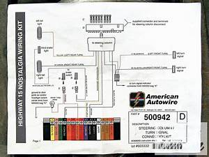 2f8cf 1966 Gm Truck Ignition Switch Wiring Diagram