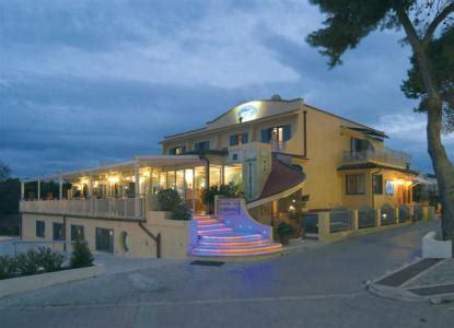 Isole Tremiti Hotel Gabbiano - hotel ristorante gabbiano hotel isole tremiti puglia