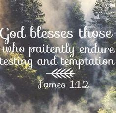 Sometimes, life can get complicated and take unexpected turns. KJV Bible verse | My KJV Scriptures | Pinterest | Bible, Bible verses and God