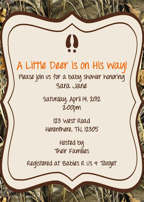 baby boy shower invitations wording  printable baby