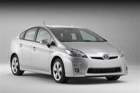 Toyota Acceleration by Toyota Must Go To Trial Unintended Acceleration Suits