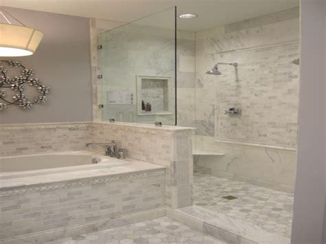 original bathroom tiles 4 bedroom grey bathroom fixtures carrara marble tile bathroom ideas