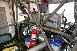 Cj7 Tach Wiring  Factory Cj7 Tach With Mpi Youtube  Jeep