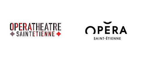 brand new new name logo and identity for opera 201 tienne by graph 233 ine