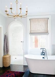 Kronleuchter Für Badezimmer : 611 besten feels like home bilder auf pinterest rund ums haus anh nger kronleuchter und ~ Markanthonyermac.com Haus und Dekorationen