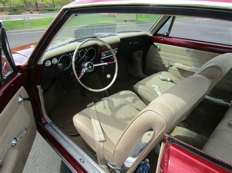 download car manuals 1960 chevrolet corvair seat position control corvair interior colors downloaddescargar com