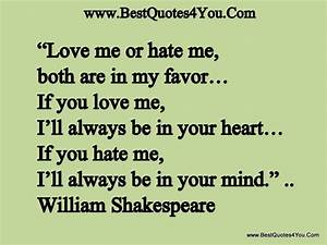 Best shakespeare quotes, famous shakespeare quotes - Funny ...