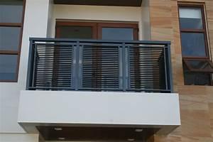 Wrought Iron Balcony Railings Exterior Popular Wrought