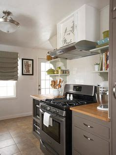 bar kitchen cabinets stove cabinets and small cabinet on 1473