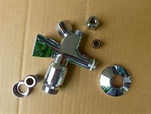 Kombi Eckventil Spülmaschine : kombi ventil doppelspindel eckventil eckventil mit sp lmaschinen wm anschlu ebay ~ Watch28wear.com Haus und Dekorationen