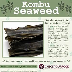 1000+ ideas about Algue Kombu on Pinterest | Recette de ...