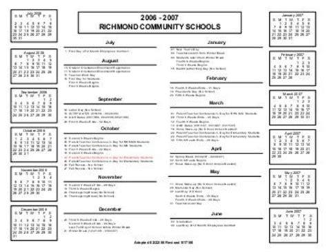 metropolitan east school sport regional calendar