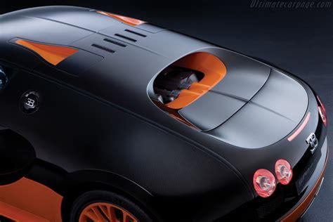 bugatti veyron 16 4 bugatti veyron 16 4 sport