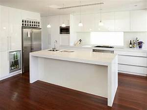 Redecorating your room kitchen bench ideas for
