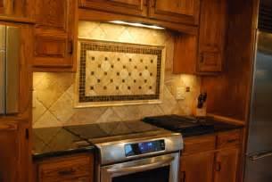 tile backsplash for kitchens with granite countertops travertine tile backsplash black pearl granite countertop traditional kitchen kansas