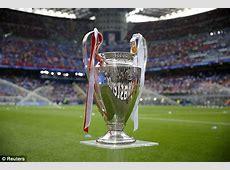 Real Madrid 11 Atletico Madrid 53 on penalties UEFA