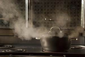 Clouds in the Kitchen | A Moment of Science - Indiana ...