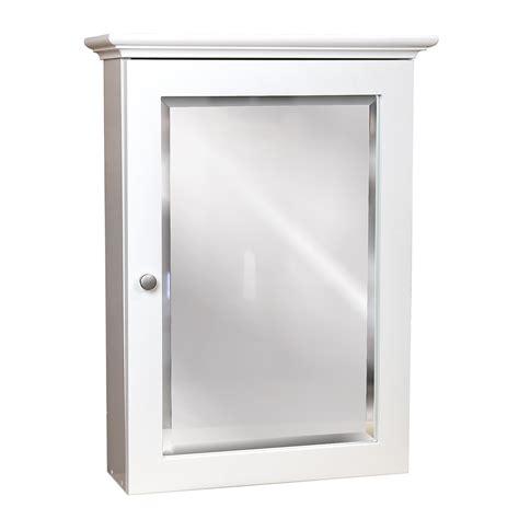 white wall mounted cabinet furniture square white fiber glass wall medicine cabinet