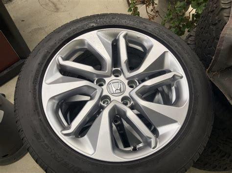 honda accord lx wheels  civic  honda civic