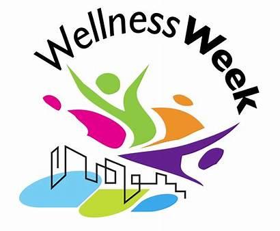 Wellness Week Well Recent October Events