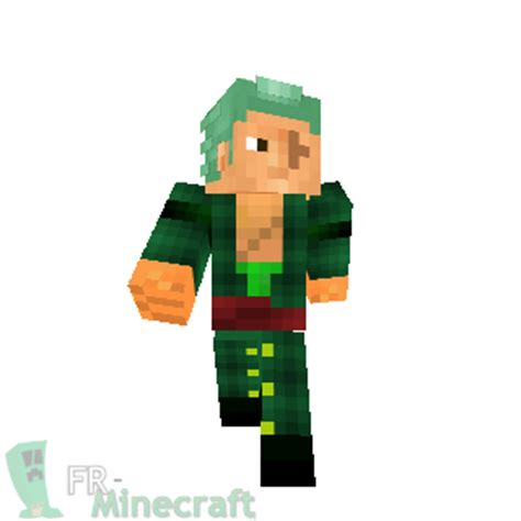 minecraft skins  habillages minecraft