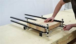 Woodwork Best wood clamps review Plans PDF Download Free