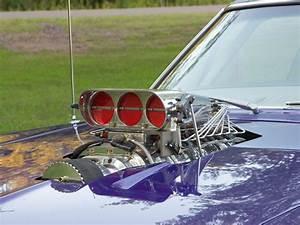 hellaflush corolla limousine alvis cars ac cobra ford ...