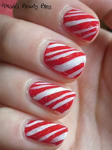 Cute Easy Nails Designs Do Home – Easy Nail Art