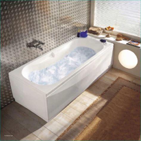 vasche da bagno idromassaggio prezzi vasca idromassaggio esterno leroy merlin e prezzi vasche