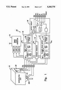 Defrost Control Wiring Diagram