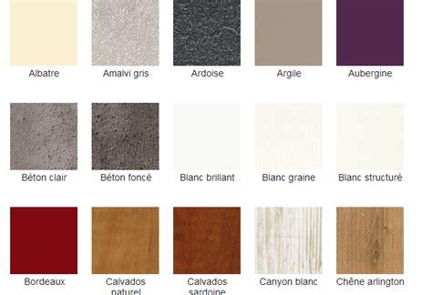 logiciel plan cuisine dressing coloris exemples