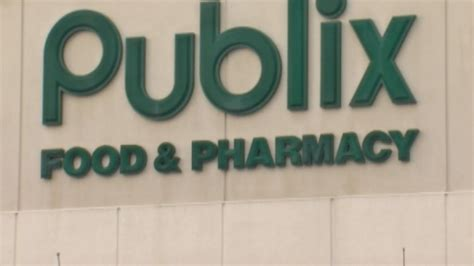 publix locations  administer covid  vaccine