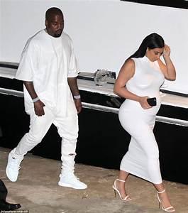 Khloe Kardashian Wears Revealing Dress For James Harden39s