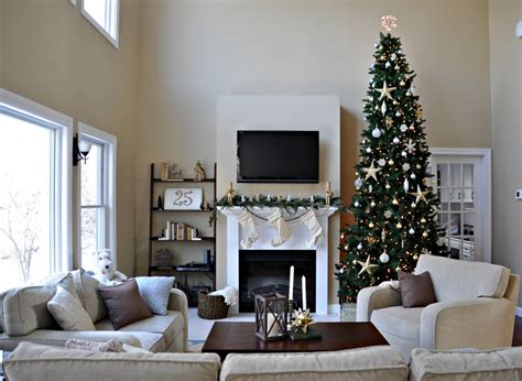 Living Room Goals by 2014 Goals Decor And The