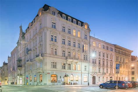 Best Western Prague Hotel Prague Buchen Best Western City Hotel