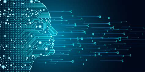 artificial intelligence pccw solutions