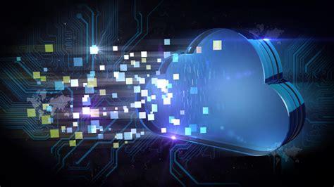 ibm watson adds hybrid cloud developer tools cio