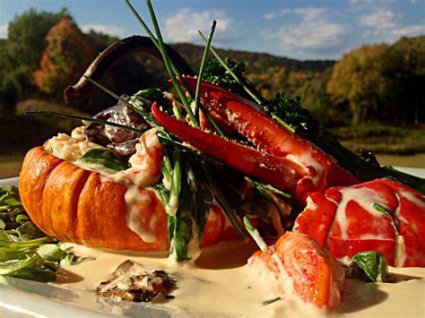 Soul Boat Restaurant Menu Willingboro Nj by Mohawk House Restaurant And Lounge Big City Taste In A