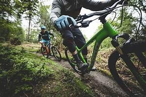 Best Hardtail Mountain Bikes Under  U00a3375   U00a3500   U00a3750 And  U00a31000