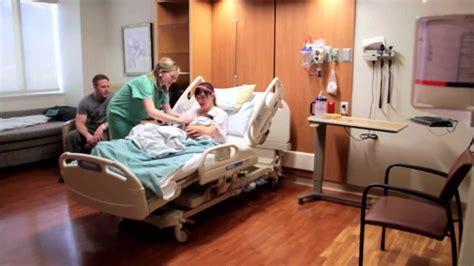 facility  intermountain logan regional hospital