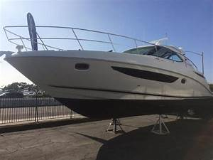 Sea Ray 380 Sun Sport Boats For Sale