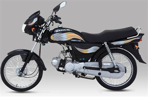 China Motorcycle Prices In Pakistan 2018 Model 70cc 100cc